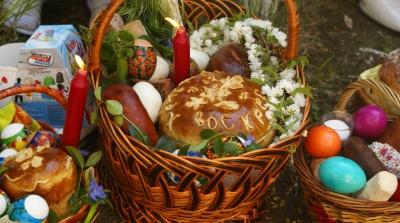 Священник ПЦУ вважає, що дата святкування Великодня має об'єднувати всіх християн