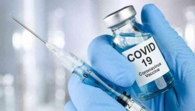 У «Слузі народу» хочуть обмежувати права тих, хто відмовився вакцинуватися