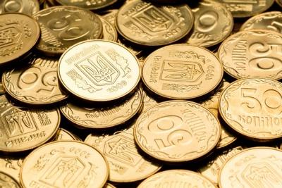 ЗМІ розповіли, як українці багатіють на дрібних копійках