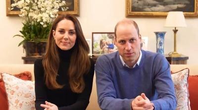 Принц Вільям визнаний найсексуальнішим лисим чоловіком у світі