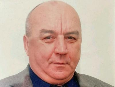 «Все життя присвятив Україні»: у Чернівцях помер відомий вчитель