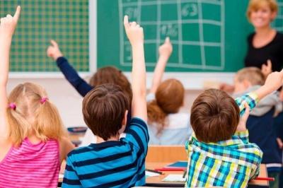 Чи продовжать школярі Буковини навчання у червні: відповідь ОДА