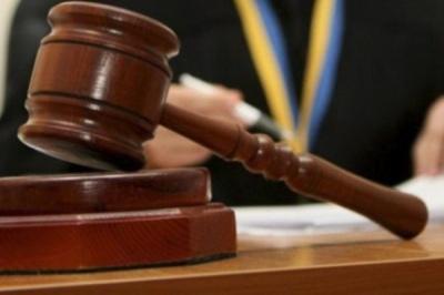 На Буковині судитимуть ревізора податкової за  3 тисячі гривень хабаря