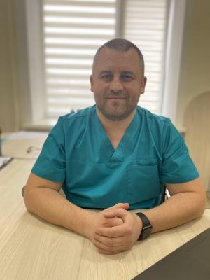 У лікарні в Чернівцях будуть робити пересадку органів: коли почнуться операції