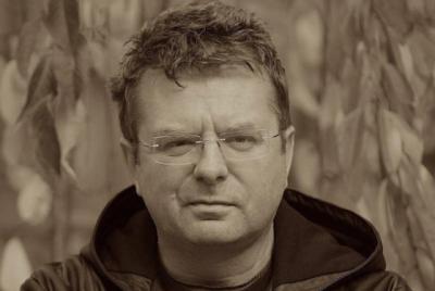 Від короновірусу помер відомий український продюсер
