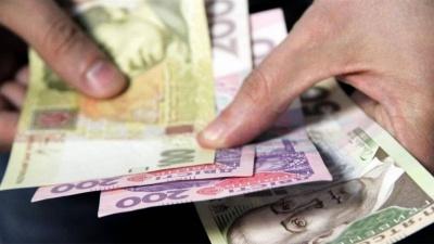 Карантинні виплати для ФОП: хто зможе отримати допомогу у 2021 році