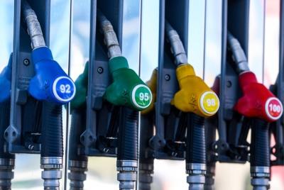 АЗС змінили свої ціни: скільки тепер коштує пальне