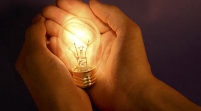В Україні можуть зрости ціни на електроенергію: які тарифи готують