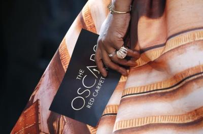 """Церемонія вручення """"Оскару"""" вперше пройде одночасно в декількох містах"""