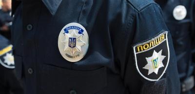 Поїхав із дому і пропав: поліція розшукала зниклого чернівчанина