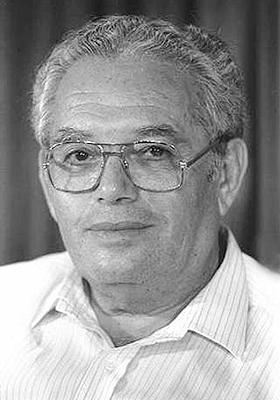 Колишнього чернівчанина, який врятував тисячу євреїв, посмертно нагородили в Ізраїлі