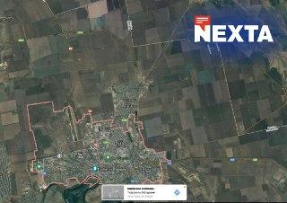 ЗМІ повідомляють про активізацію російських військ у Придністров'ї: фото