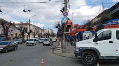 У Чернівцях хочуть розширити вулицю, де найбільші затори