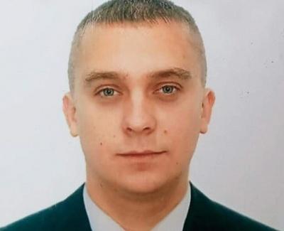 Вже перебуває вдома: поліція Буковини знайшла 33-річного чоловіка