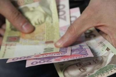 Міністр розповів, коли ФОПам будуть виплачувати 8 000 гривень