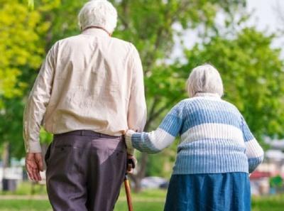 Підвищення пенсійного віку та завершення опалювального сезону: зміни з 1 квітня