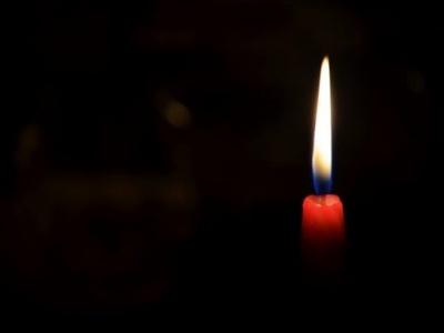 «Це велика втрата»: у сім'ї депутата Чернівецької облради сталося горе