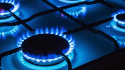 Тарифи на газ: скільки платитимуть мешканці Буковини за «блакитне паливо» у квітні