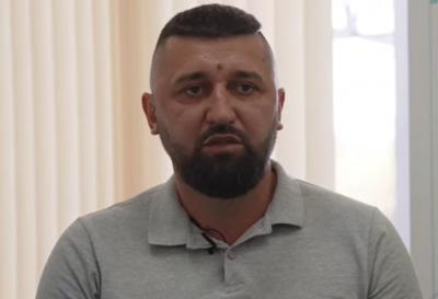 Новим в.о. керівника «Чернівціспецкомунтрансу» став представник «Народного контролю»