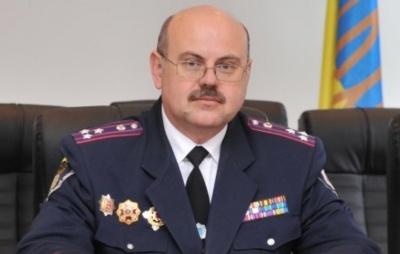 У Чернівцях новий керівник ЧТУ  захворів на COVID-19 невдовзі після свого призначення на посаду