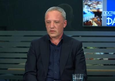 Клічук сподівається, що Буковина цього тижня перейде у «помаранчеву» зону