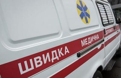 У Чернівцях припинили госпіталізацію ковід-хворих до районних лікарень, – Клічук