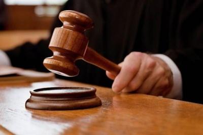 На Буковині судитимуть злочинну групу, яка збувала наркотики