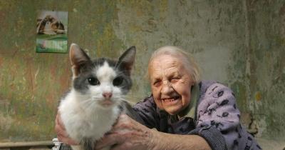 В Україні змінили умови доставки пенсій: коли почнуть діяти нові правила та хто отримуватиме гроші вдома