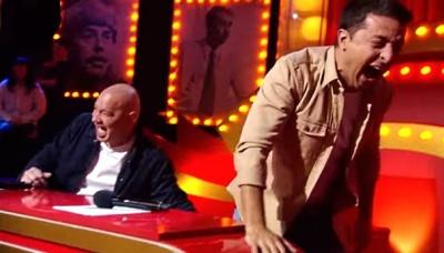 У Чернівцях проведуть кастинг на шоу «Розсміши коміка»: як зареєструватися