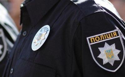 Під час затримання поліцією помер 25-річний чоловік