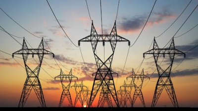 Тариф на електрику знову зросте: у Кабміні підготували проект рішення