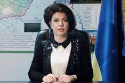 Скільки грошей заробила у 2020 році керівниця Чернівецької обласної прокуратури