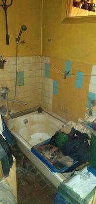 У Чернівцях померла вчителька: допомоги потребують її паралізована донька та онук з інвалідністю - фото