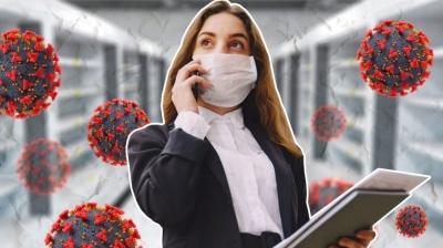 Коронавірус не відступає: скільки буковинців захворіли за добу