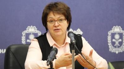 МОЗ створює програму допомоги для українців, що перехворіли Covid