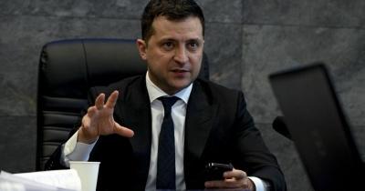Щеплення більшості дорослих українців до кінця року: Зеленський схвалив план вакцинації від COVID-19