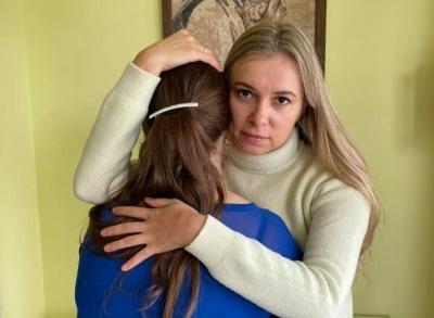 """""""Терпіла насилля та збочення"""": волонтерка із Чернівців розповіла історію жінки, яка живе у  Місті добра"""