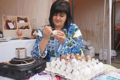 """""""Червона зона"""": на Буковині перенесли відкриття туристичного сезону"""