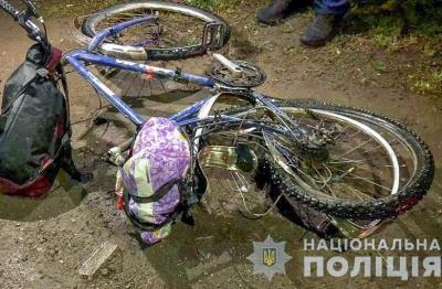 Тут часто насмерть збивають велосипедистів: на Буковині назвали аварійну ділянку дороги