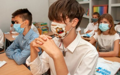 Раді пропонують відстрочити закриття шкіл-інтернатів ще на рік