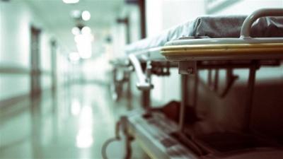 Смертність від ковіду зростає: на Буковині за добу померли 14 людей