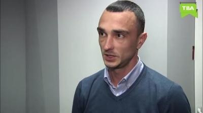 """Екс-керівник підприємства """"Реклама"""" у Чернівцях програв суд щодо поновлення на посаді"""