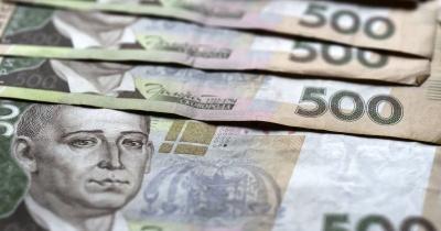 Виплати ФОПам за локдаун: яку суму держава підготувала для компенсацій і як виплачуватимуть гроші