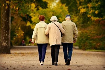 Як пенсіонеру уникнути відрахувань з пенсії: пояснення