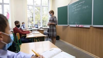 В управлінні освіти розповіли, коли школярі Чернівців повернуться за парти