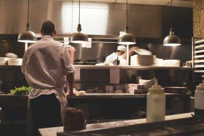 Хто зі знаків Зодіаку має кулінарний талант, а кого до кухні краще не підпускати