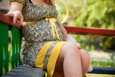 У Чилі майже 200 жінок завагітніли після прийому протизаплідних