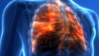 4 продукти, які очищають легені природним чином