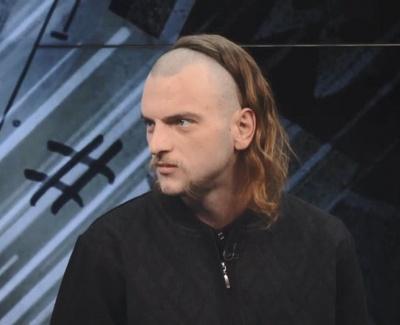Сина Героя Небесної сотні з Чернівців допитали у судовій справі щодо розстрілів на Майдані