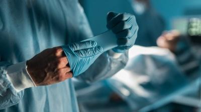 В Україні оновили протокол лікування коронавірусу: стали відомі головні зміни